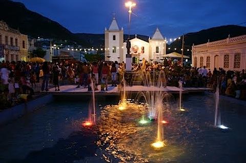 Jacobina Bahia 7.jpg