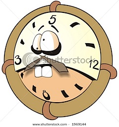 stock-vector-crazy-clock-1969144.jpg
