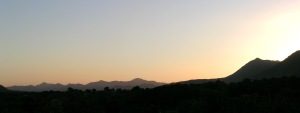Fingoe_Panorama1