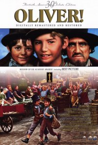 oliver-movie-poster-1998-1020216002