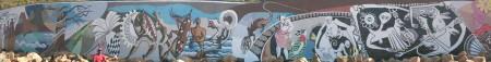 muralSongo
